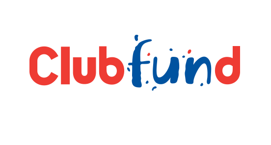 ClubFund
